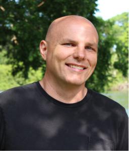 Ken Immer addiction recovery vegan diet