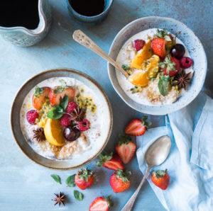 healthy habits eating